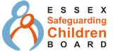 Essex Safeguarding Children Board